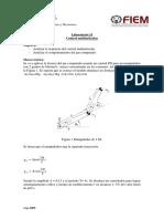 Lab 15 Control Multiarticular.pdf