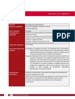 proyecto 2018-2-14.pdf