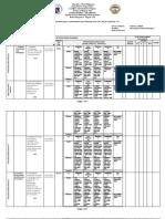IPCRF-T1-T3 (1).docx