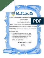 Monografia Pampa Michi (2)