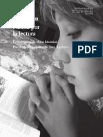 seccionII.pdf