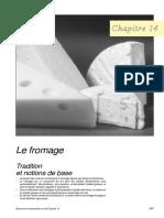 chapitre14.PDF