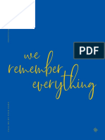 We Remember Everything_WEB