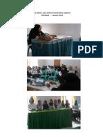 dokumentasi minlok dari januari-ags.docx