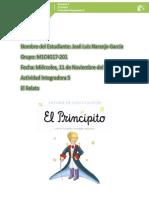 NaranjoGarcia_JoseLuis_M2S3AI5
