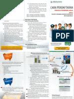 Cara Pendaftaran Peserta Pekerja Penerima Upah (PPU).pdf