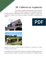 plantillascuerposgeomtricos-160406014934