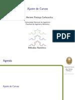 Ajuste_2012_II_UNI.pdf