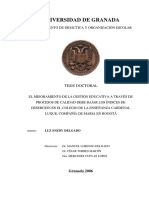 1613459x.pdf
