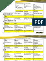 plan_estudios_1415304107