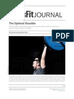 CFJ_2014_09_Shoulder_Long3.pdf