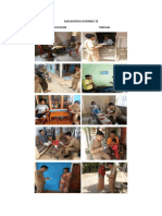 5. Kuitansi Perbaikan Pelayanan Medik 2018