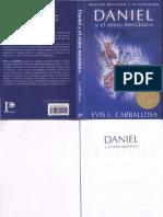 Daniel-Y-El-Reino-Mesianico-Elvis-Carballosa.pdf