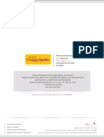 15325492005.pdf