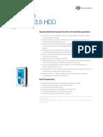 Ent Cap 3 5 Hdd Data SheetDS1882!2!1606US en US