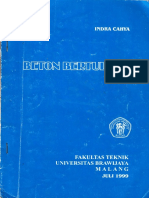 18_Beton Bertulang Indra Cahya.pdf