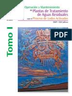 plantas_tratam_tomo1.pdf
