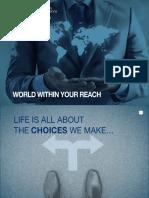 CARE - GLOBAL CARE PRESENTATI.pdf