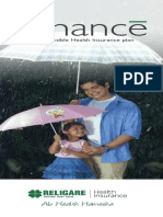 June 2018 enhance-(top-up-insurance-product)---brochure.pdf