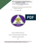290149445-Proposal-studi-banding-dan-kunjungan-industri.pdf