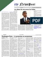 Liberty Newspost Oct-13-10