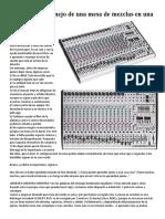 guia_aprender_mesa_mezclas.pdf