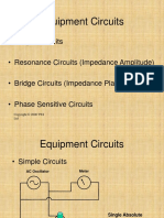 ETcircuits&Probes