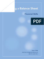 fme-balance-sheet(1).pdf