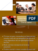MODAL KERJA (6-7).ppt