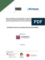 2dhr_info_marino_vs11.pdf