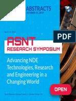 Research 2019 CFA Brochure