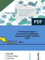 Módulo-1_-Coaching-de-Equipos-y-HB-con-LSP_P4.pdf