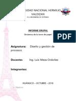Informe dinamica grupal2