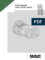 DW13207802.pdf