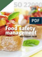 ISO 22001_2018 BROSUR.pdf