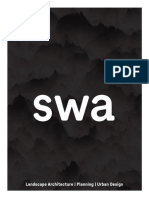 SWA.pdf
