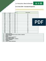 autobus-granada-horarios.pdf