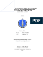 sKRIPSI fULL Tri Afriska.pdf