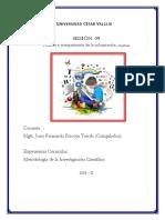 Material Informativo Ses 09