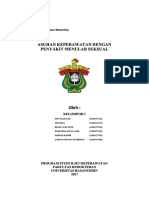 updocs.net_askep-pms.pdf