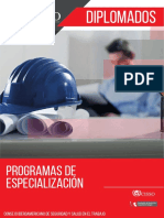 Erp University Calidad Manual Grados Alumno