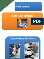 267823008-Anfetaminas