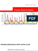 plant-process-audits2.pdf