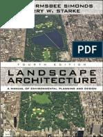 Simonds J.-Landscape Architecture and Design, 2006.pdf