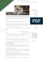 Como Projetar Um Masterplan_ a Metodologia de Bjarke Ingels - Como Projetar