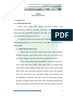 11660057_Bab_2.pdf