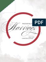 preparing-for-marriage-en.pdf