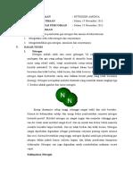 dokumen.tips_210068620-laporan-praktikum-nitrogen-amonia.doc