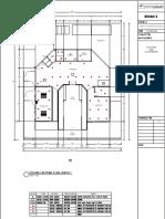 Ceiling Lighting Plan Lt.1