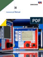 126741162-CPC-100-Reference-Manual.pdf